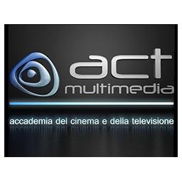 _0002_actmultimedia