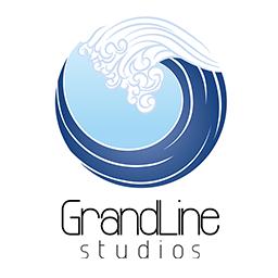 _0011_GrandLineStudios_Logo