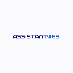 _0001_assistantweb