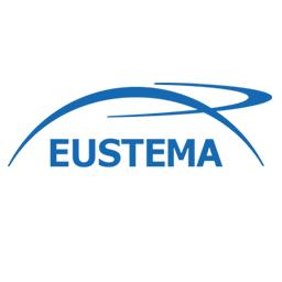 _0009_logo_eustema